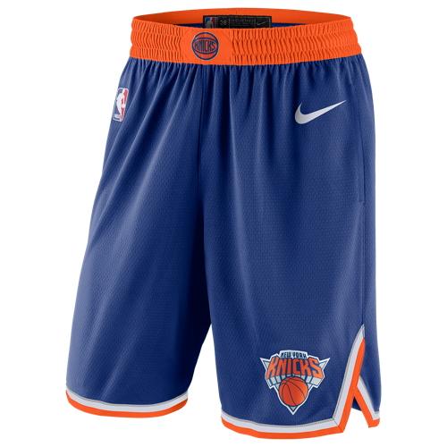 【海外限定】nike ナイキ nba swingman shorts ショーツ ハーフパンツ メンズ メンズウェア