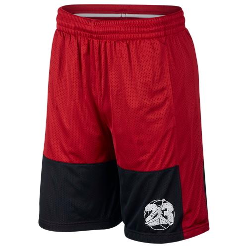 【海外限定】ジョーダン レトロ サーティーン バスケットボール ショーツ ハーフパンツ メンズ jordan retro 13 basketball shorts