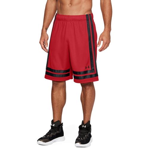【海外限定】アンダーアーマー バセリン ショーツ ハーフパンツ メンズ under armour baseline 10 shorts ウェア