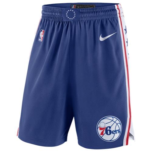 【海外限定】nike nba swingman shorts ナイキ ショーツ ハーフパンツ メンズ