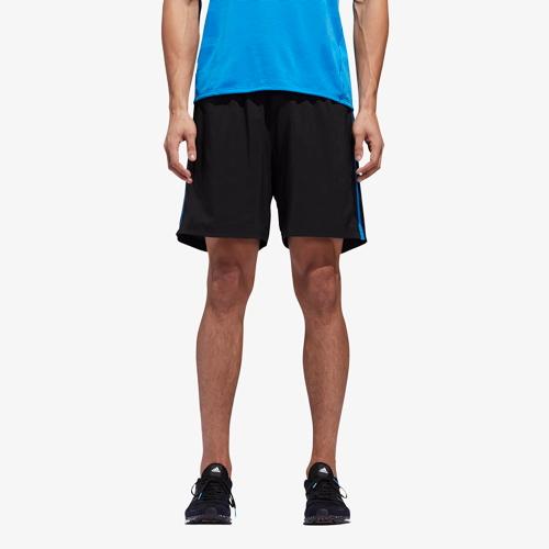 【海外限定】アディダス adidas レスポンス ショーツ ハーフパンツ メンズ response 7 shorts