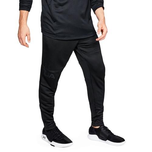 【海外限定】アンダーアーマー メンズ under armour mk1 lightweight tapered pants