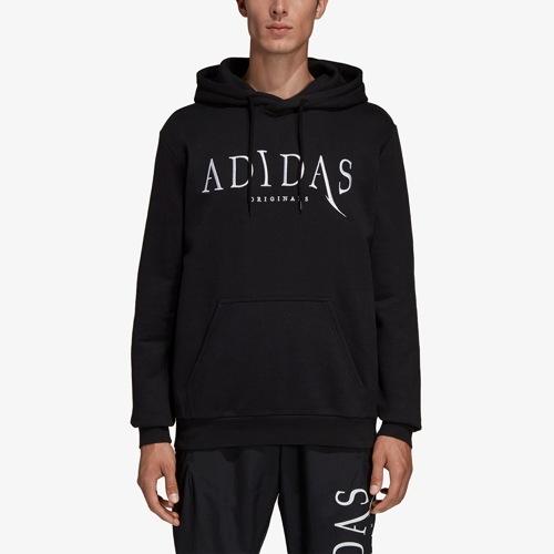【海外限定】アディダス アディダスオリジナルス adidas originals オリジナルス フーディー パーカー メンズ planetoid pullover hoodie