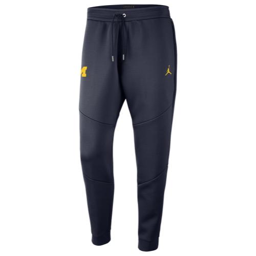 【海外限定】ジョーダン カレッジ テック フリース メンズ jordan college tech fleece pants