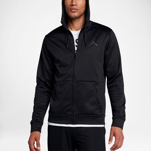【海外限定】jordan 23 alpha therma full zip hoodie ジョーダン アルファ サーマ フーディー パーカー メンズ