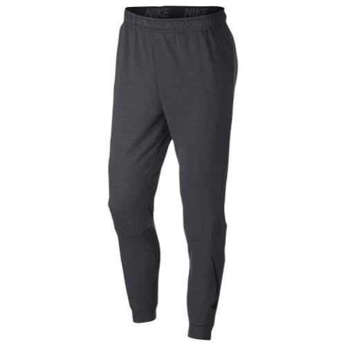 【海外限定】ナイキ フリース スウッシュ スウォッシュ メンズ nike lightweight fleece swoosh pants