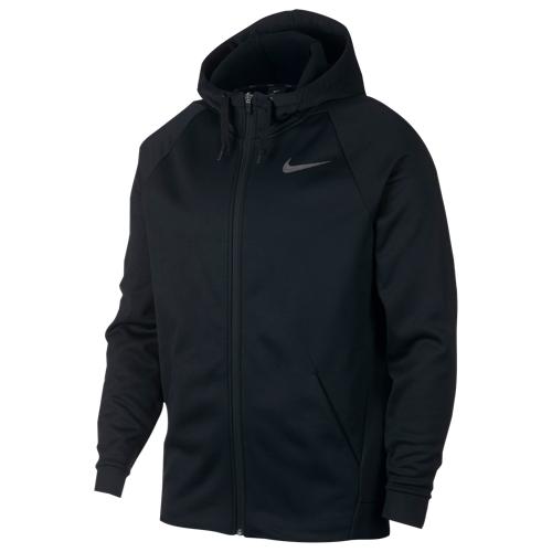 【海外限定】ナイキ サーマ フーディー nike パーカー men's フーディー メンズ nike therma full full zip hoodie mens, 里庄町:4063cda6 --- officewill.xsrv.jp
