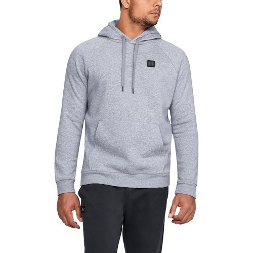 【海外限定】under armour men's アンダーアーマー rival ライバル ライバル パーカー fleece フリース pullover hoodie フーディー パーカー men's メンズ, ニシタガワグン:49fe43a8 --- officewill.xsrv.jp