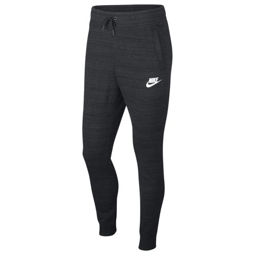 【海外限定】ナイキ ニット メンズ nike advance 15 knit jogger メンズファッション ズボン