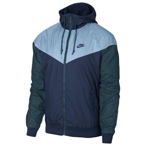 【海外限定】ナイキ ウィンドランナー ジャケット メンズ nike windrunner jacket スポーツウェア
