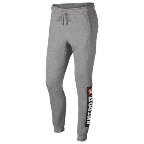 【海外限定】ナイキ フリース メンズ nike jdi fleece jogger パンツ