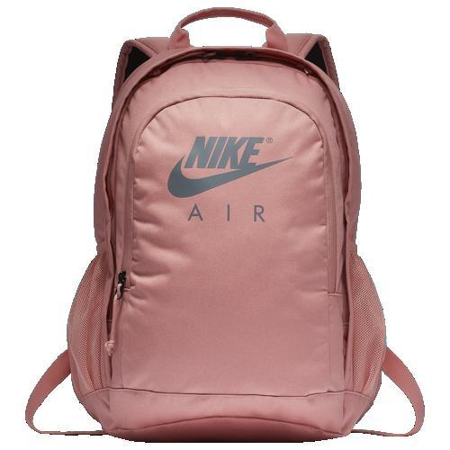 色々な 【海外限定】ナイキ エアー バックパック nike バッグ リュックサック nike air バックパック hayward バッグ backpack, 厨房卸問屋 名調:fa5a6afd --- espigaverda.com