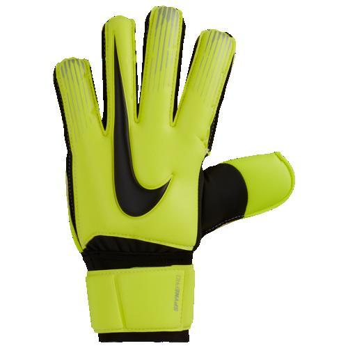【海外限定】ナイキ プロ nike spyne pro goalkeeper gloves