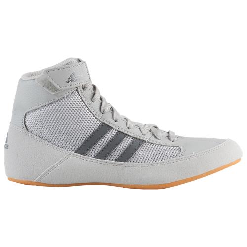 【海外限定】アディダス adidas gs(gradeschool) ジュニア キッズ hvc 2 laced gsgradeschool