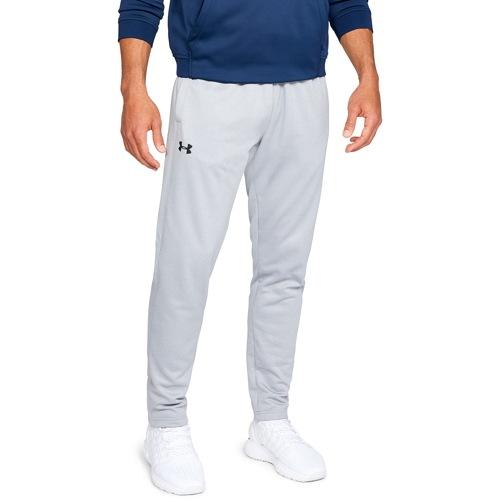 アンダーアーマー フリース men's メンズ under armour fleece pants mens フィットネス
