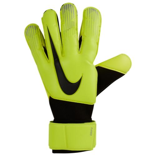 【海外限定】nike ナイキ grip 3 goalkeeper gloves