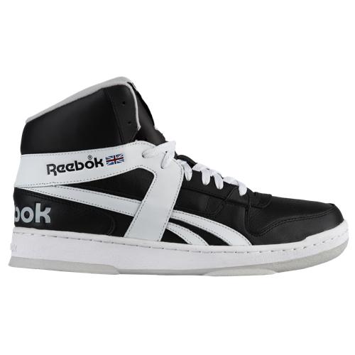 【海外限定】reebok bb 5600 vintage リーボック ビンテージ ヴィンテージ メンズ メンズ靴