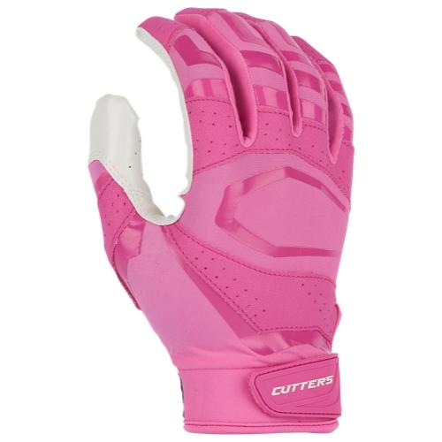 【海外限定】カッターズ cutters rev pro プロ 3.0 solid ソリッド receiver レシーバー gloves メンズ