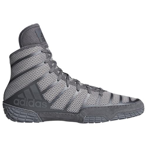 【海外限定】アディダス adidas adizero varner 2 アディゼロ メンズ 靴 メンズ靴