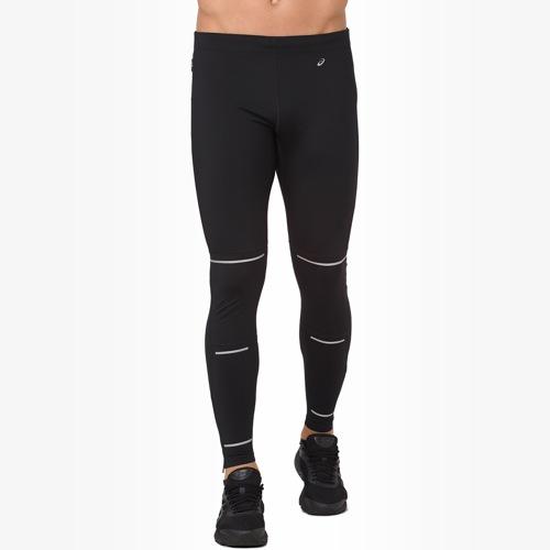【海外限定】アシックス liteshow tights asics ウィンター asics タイツ メンズ liteshow winter tights スポーツ, YSEショップ:97239b7a --- sunward.msk.ru