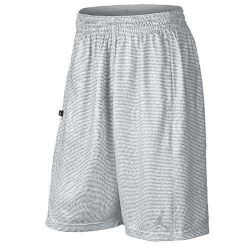 【海外限定】ジョーダン s.flight ショーツ ハーフパンツ メンズ jordan sflight sonic print shorts