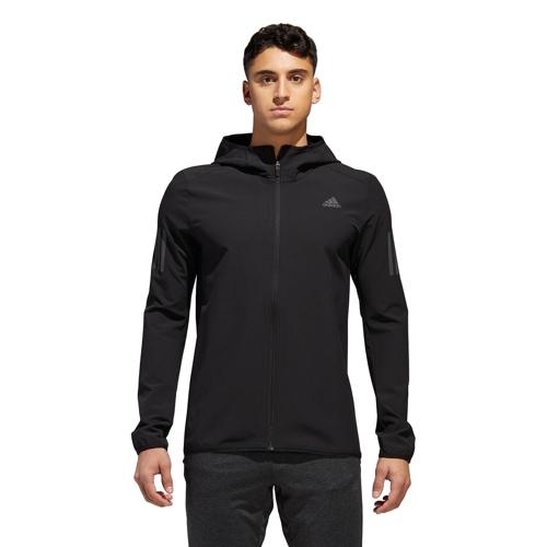 【海外限定】アディダス adidas レスポンス シェル ジャケット メンズ response soft shell jacket
