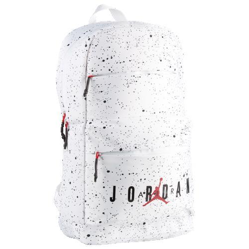 【海外限定】jordan air backpack ジョーダン エアー バックパック バッグ リュックサック