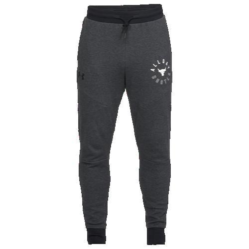 期間限定特別価格 【海外限定 メンズ】under armour アンダーアーマー project rock jogger pants project pants メンズ, トロフィー優勝カップのベスト徽章:5b78c1d5 --- konecti.dominiotemporario.com