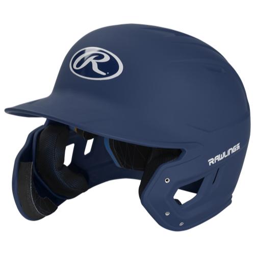 ローリングス RAWLINGS バッティング ヘルメット MENS メンズ MACH EXT SENIOR BATTING HELMET アウトドア 野球 ソフトボール 備品 スポーツ 設備