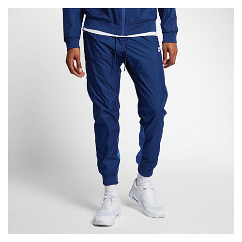 【海外限定】ナイキ ウィンドランナー メンズ nike windrunner pants ズボン
