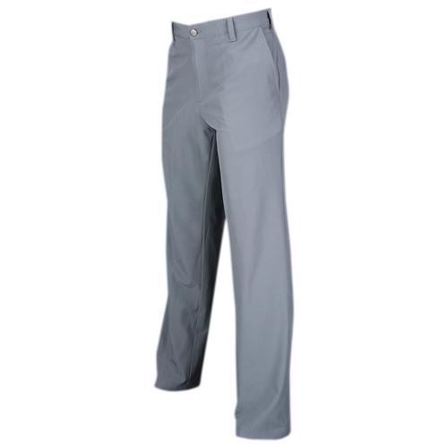 【海外限定】アディダス adidas ultimate アルティメイト 365 solid ソリッド golf ゴルフ pants メンズ