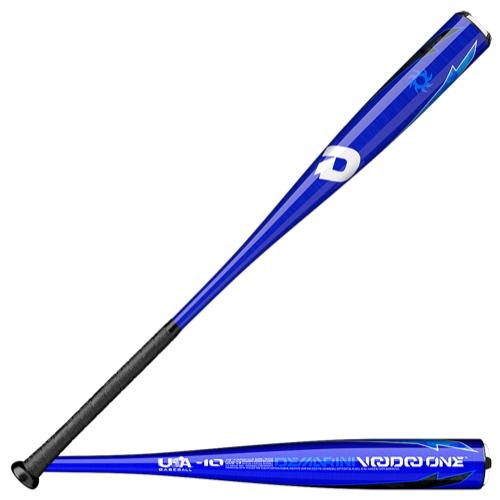 【海外限定】ディマリニ demarini voodoo one usa baseball bat grade school ベースボール バット 野球