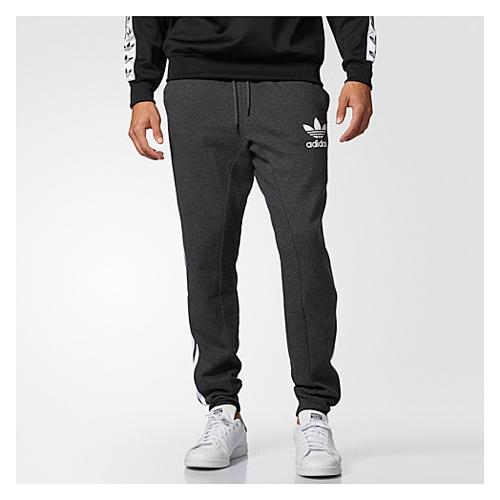 【海外限定】アディダス アディダスオリジナルス adidas originals オリジナルス フリース メンズ curated fleece pants トレーニング