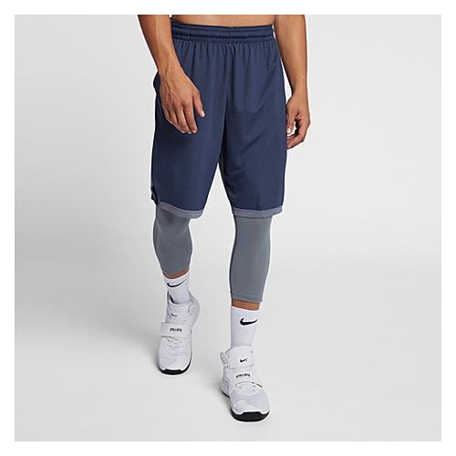 【海外限定】nike dribble drive shorts ナイキ ショーツ ハーフパンツ メンズ