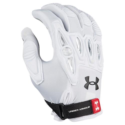【海外限定】アンダーアーマー フィールド グローブ グラブ 手袋 レディース under armour player 2 field glove