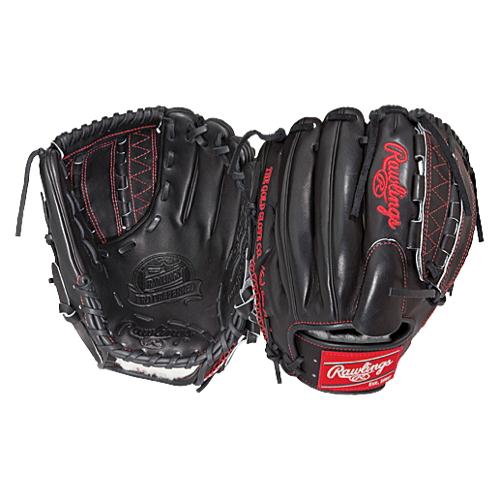 【海外限定】ローリングス プロ グローブ グラブ 手袋 rawlings pro preferred fielders glove