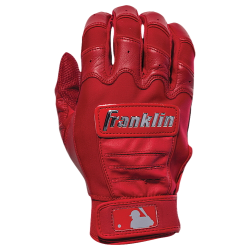 【海外限定】クロム chrome franklin cfx pro batting gloves フランクリン プロ バッティング メンズ