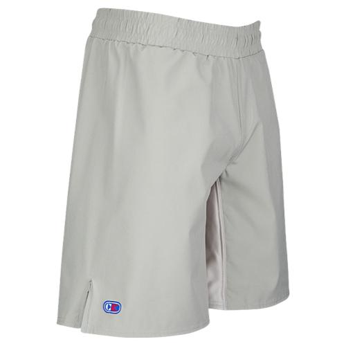 【海外限定】クリフキーン cliff keen ショーツ ハーフパンツ メンズ wrestling board shorts