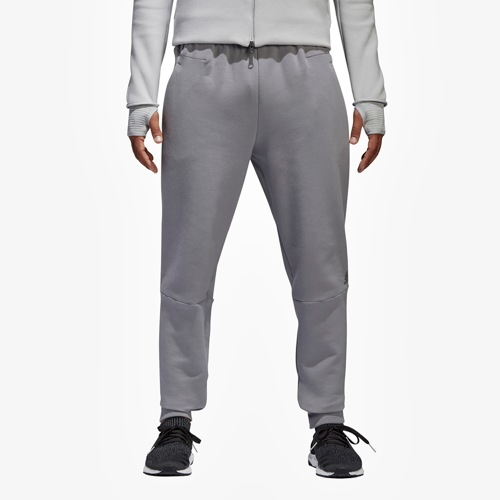 【海外限定】アディダス アディダスアスレチックス adidas athletics メンズ zne pants