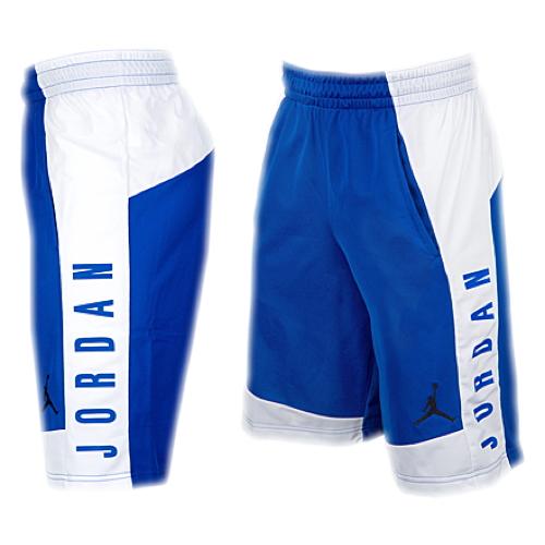 【海外限定】jordan aj shorts ジョーダン ショーツ ハーフパンツ メンズ