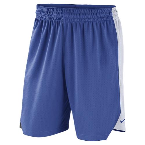 【海外限定】nike college practice shorts ナイキ カレッジ プラクティス ショーツ ハーフパンツ メンズ