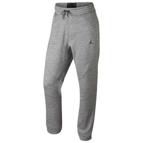 【海外限定】ジョーダン フリース メンズ jordan jsw wings fleece pants ズボン メンズファッション パンツ