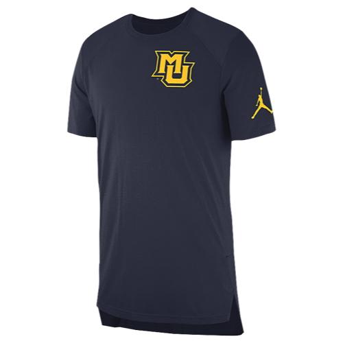 【海外限定】jordan college ss t shooter shirt ジョーダン カレッジ s 半袖 シャツ shooer shir メンズ