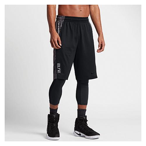【海外限定】ナイキ ショーツ ハーフパンツ メンズ nike comeback 11 shorts スポーツ