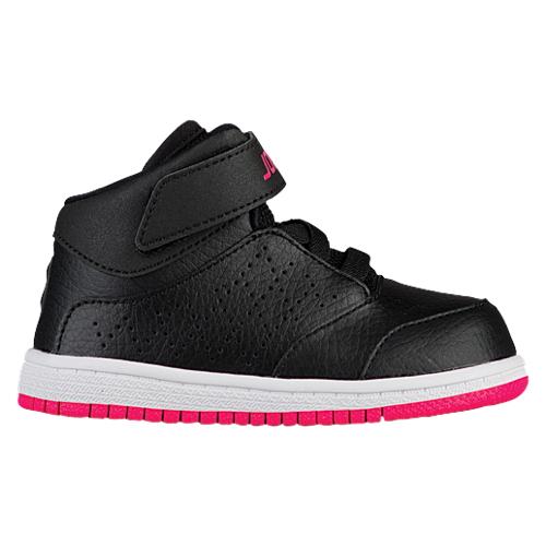 【海外限定】ジョーダン フライト プレミアム ベビー 赤ちゃん 幼児 赤ちゃん用 jordan 1 flight 5 premium ファッション 靴 マタニティ