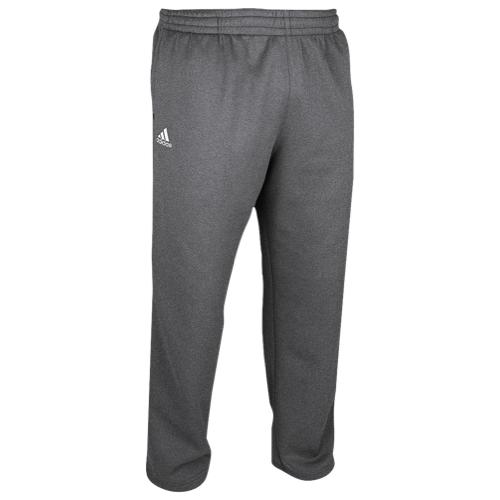 【海外限定】アディダス adidas チーム メンズ team issue pants メンズファッション