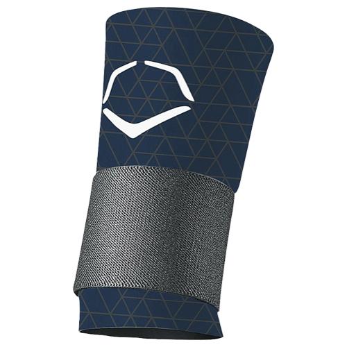 【海外限定】エボシールド コンプレッション w strap men's メンズ evoshield evocharge compression wrist wstrap mens