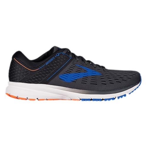 【海外限定】ブルックス brooks メンズ ravenna 9 ジョギング マラソン