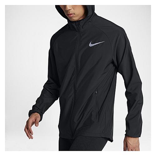 【海外限定】ナイキ ドライフィット ジャケット メンズ nike drifit essential jacket