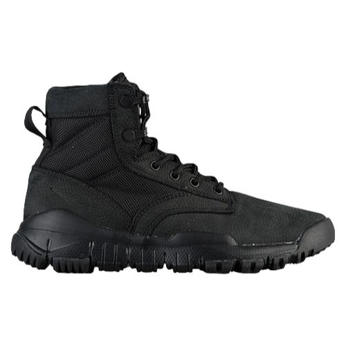 【海外限定】nike sfb 6 boots gsgradeschool ナイキ gs(gradeschool) ジュニア キッズ